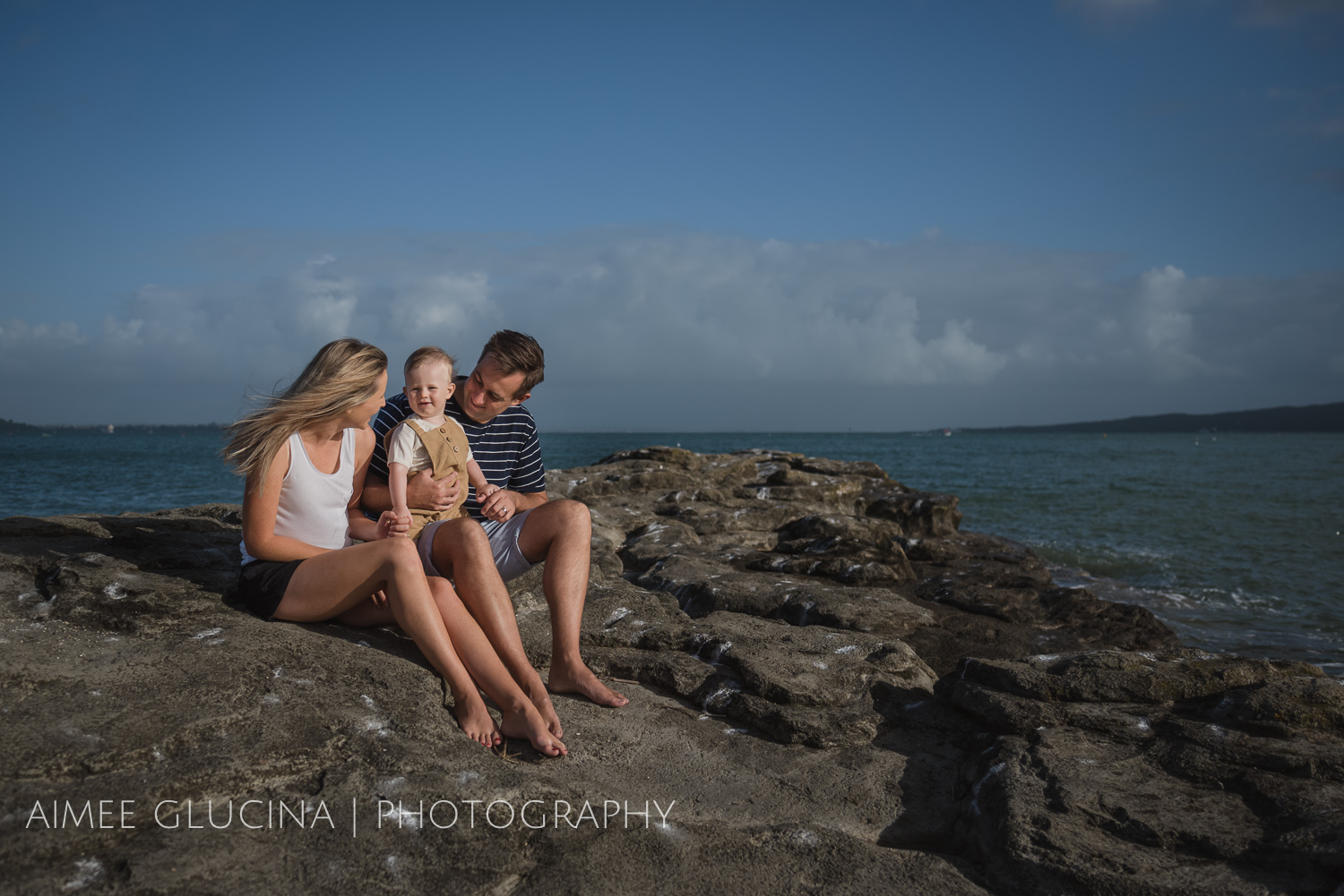 George Peat 1 Year Session by Aimee Glucina Photography.jpg