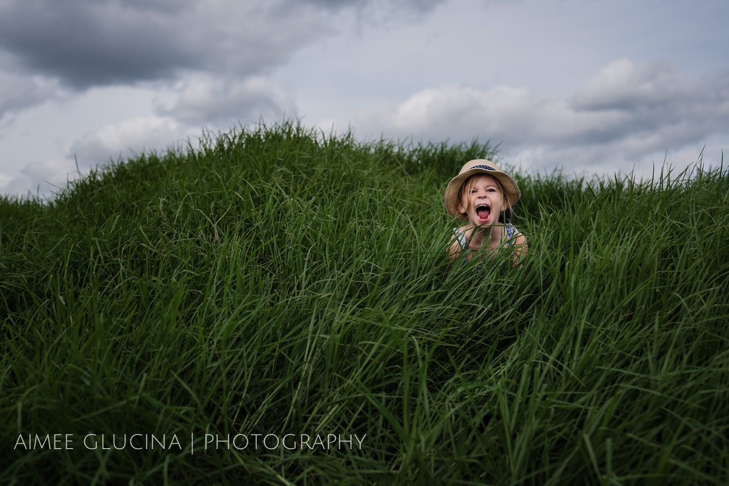 Girl Roaring by Aimee Glucina Photography.jpg