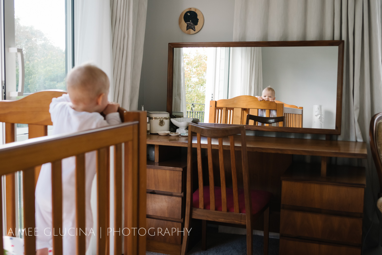 McBride Lifestyle Family Session by Aimee Glucina Photography-8.jpg