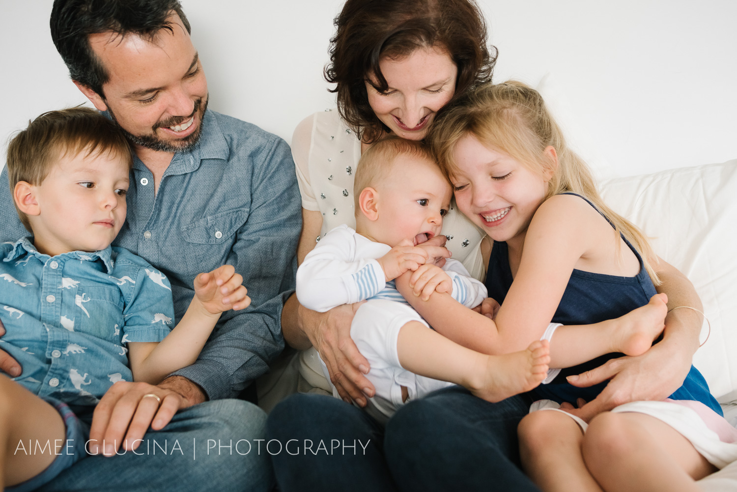 McBride Lifestyle Family Session by Aimee Glucina Photography-7.jpg