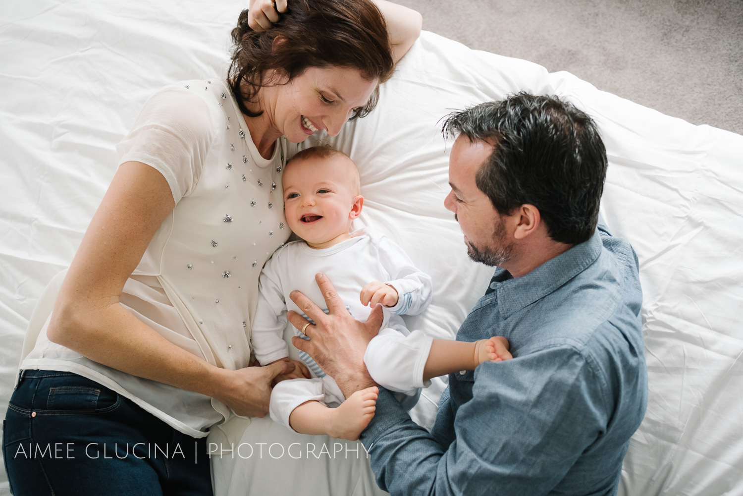 McBride Lifestyle Family Session by Aimee Glucina Photography-10.jpg