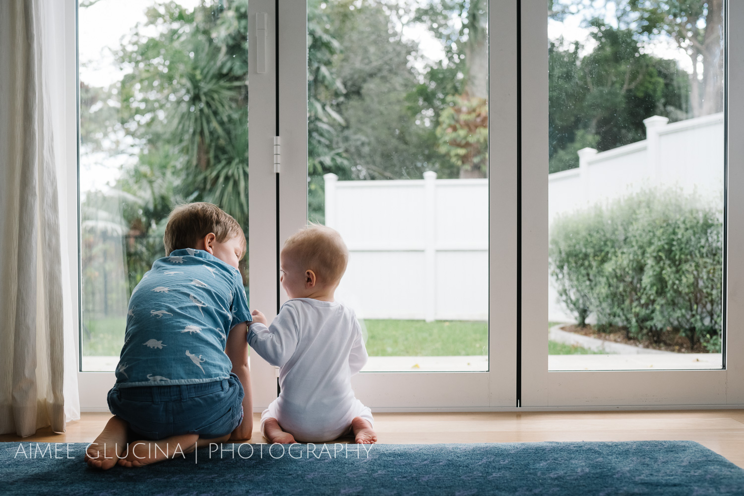McBride Lifestyle Family Session by Aimee Glucina Photography-12.jpg