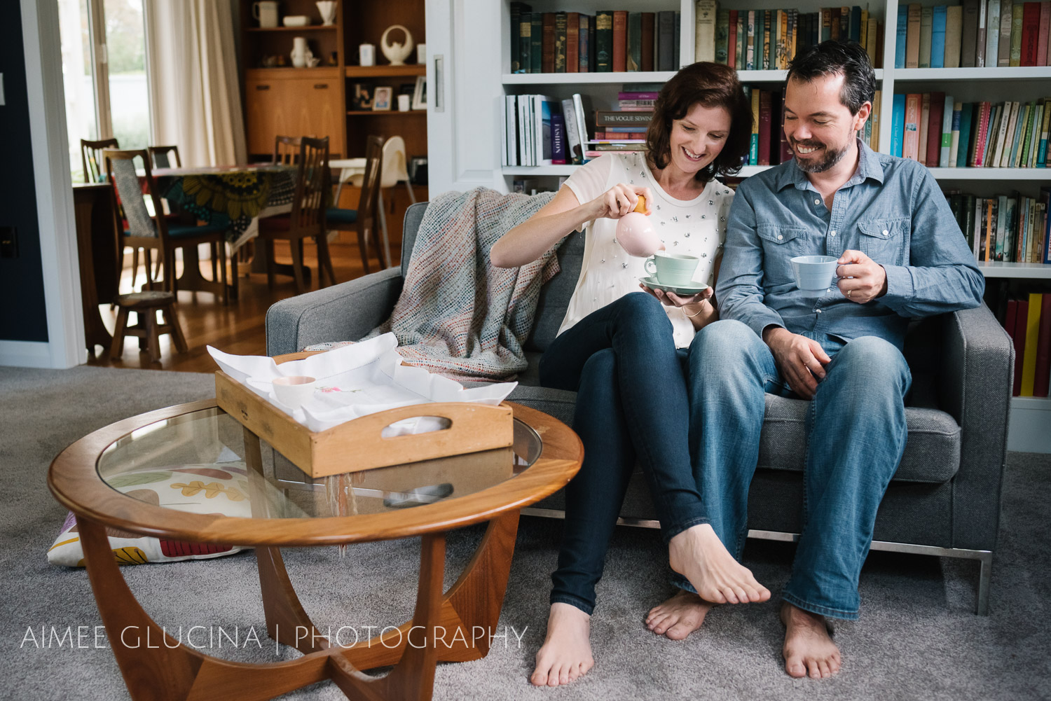 McBride Lifestyle Family Session by Aimee Glucina Photography-14.jpg