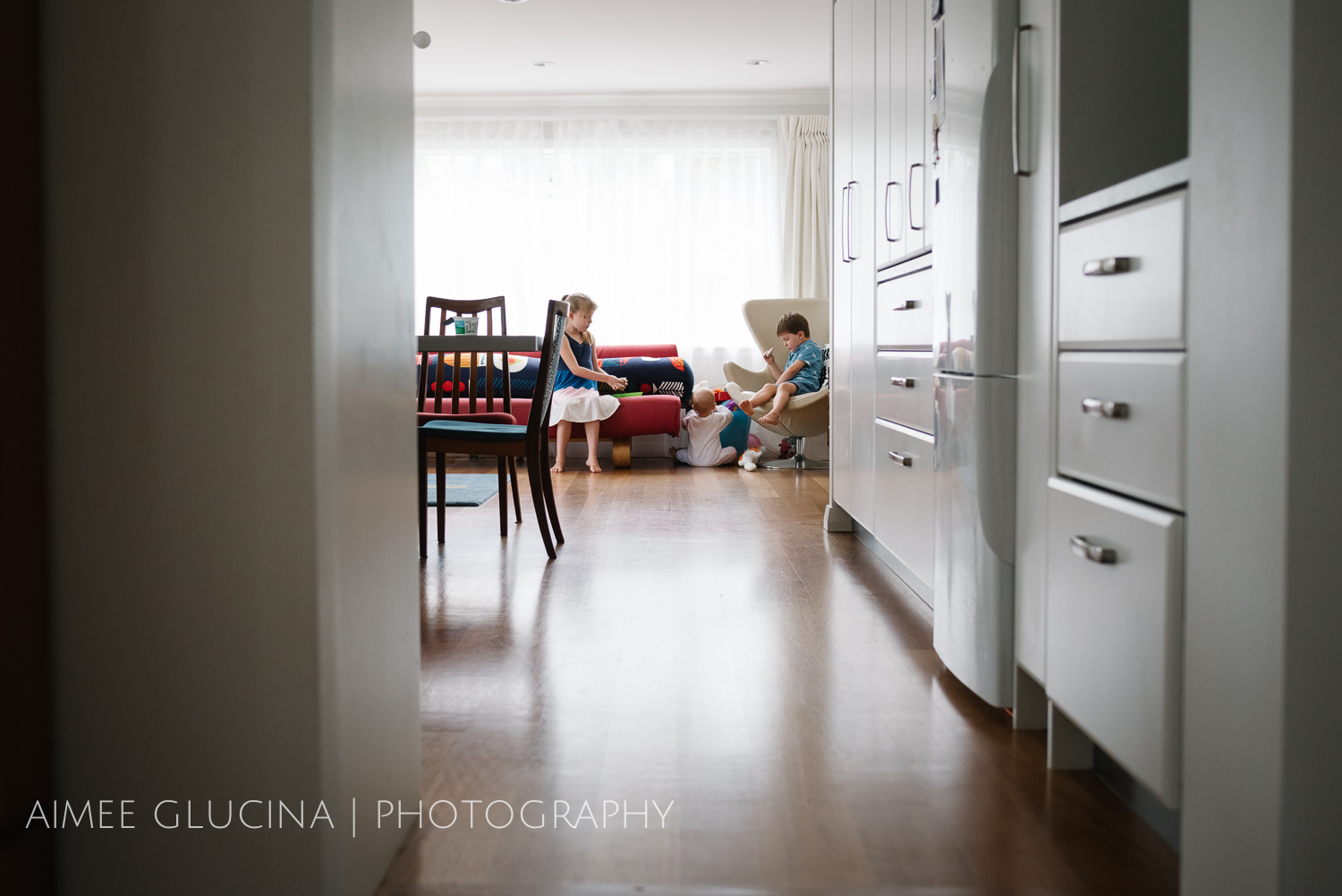 McBride Lifestyle Family Session by Aimee Glucina Photography-15.jpg
