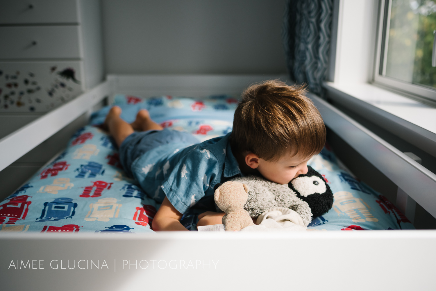 McBride Lifestyle Family Session by Aimee Glucina Photography-16.jpg