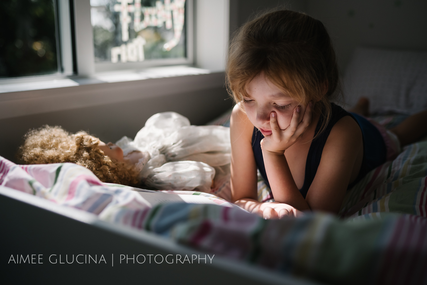 McBride Lifestyle Family Session by Aimee Glucina Photography-17.jpg