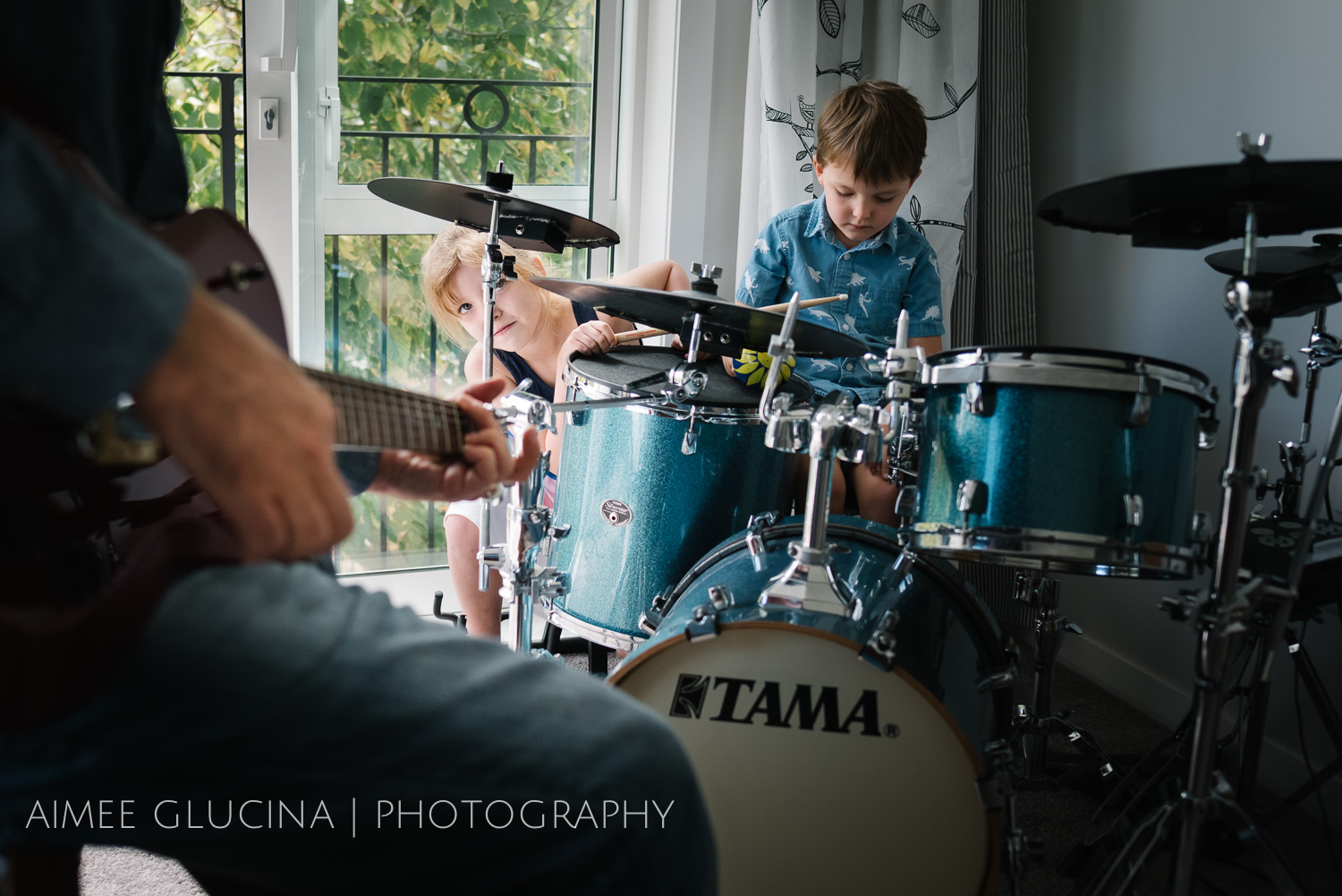 McBride Lifestyle Family Session by Aimee Glucina Photography-20.jpg