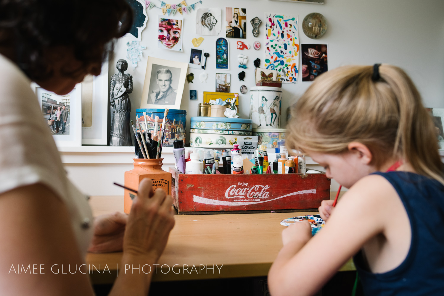 McBride Lifestyle Family Session by Aimee Glucina Photography-22.jpg