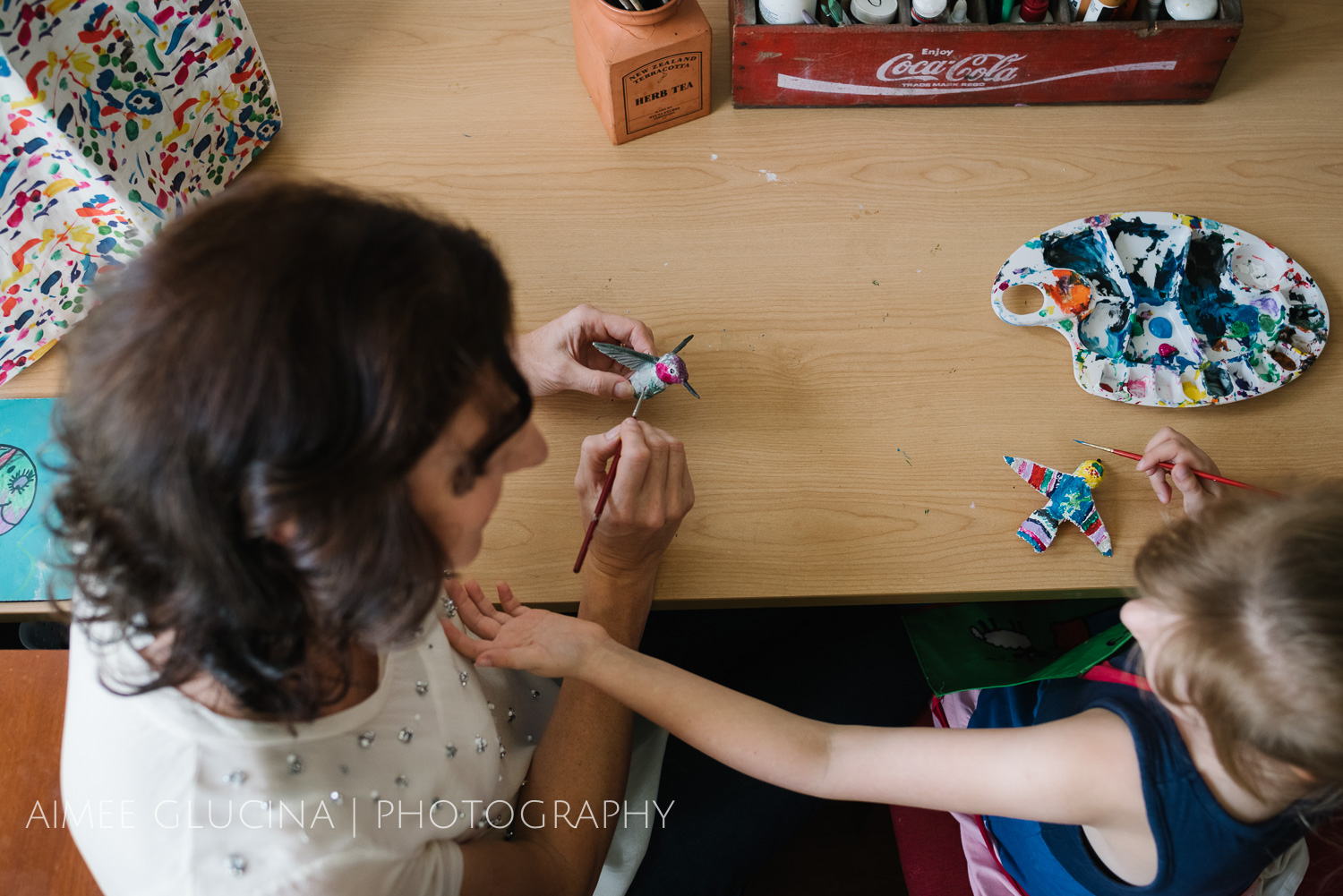 McBride Lifestyle Family Session by Aimee Glucina Photography-23.jpg