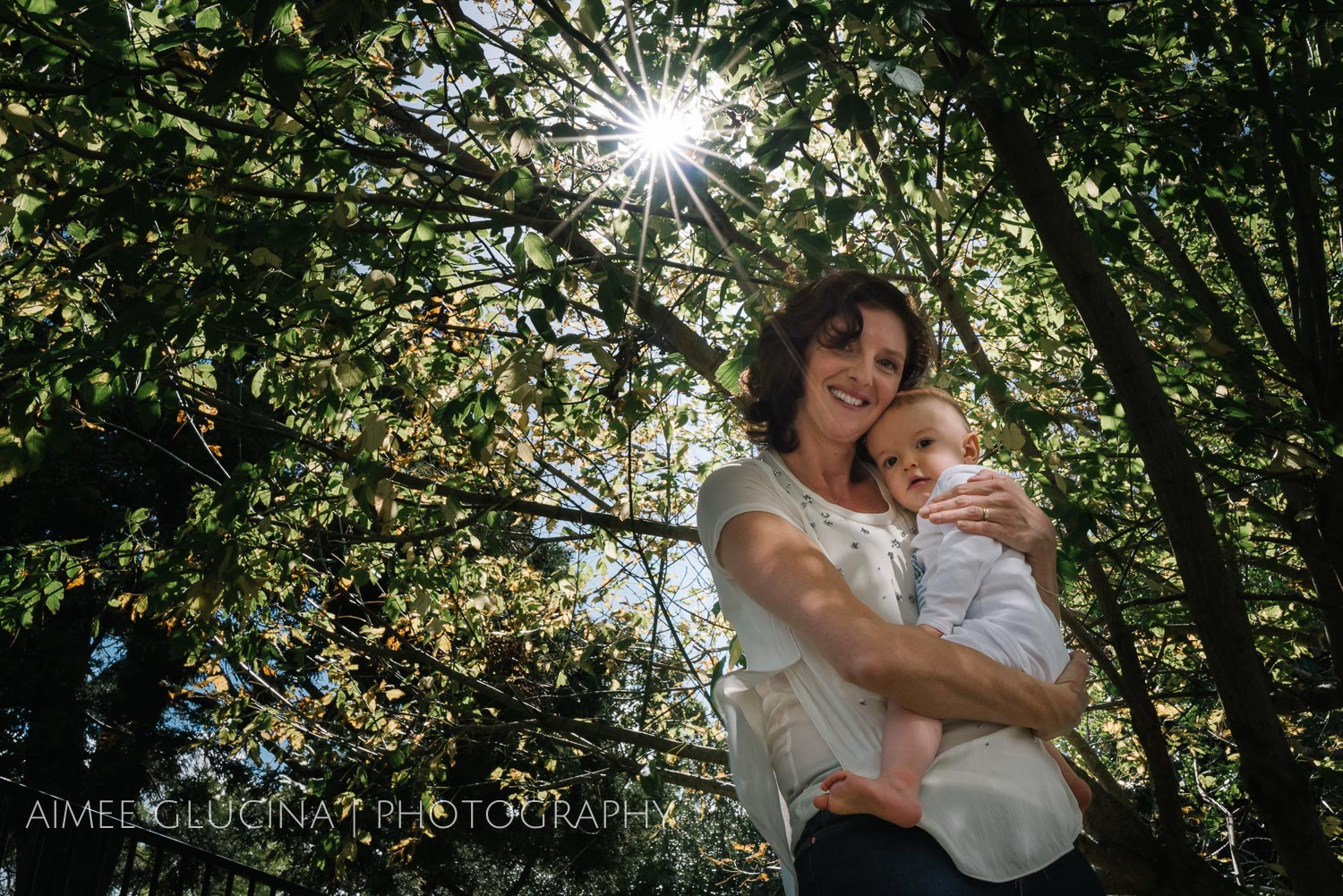McBride Lifestyle Family Session by Aimee Glucina Photography-27.jpg