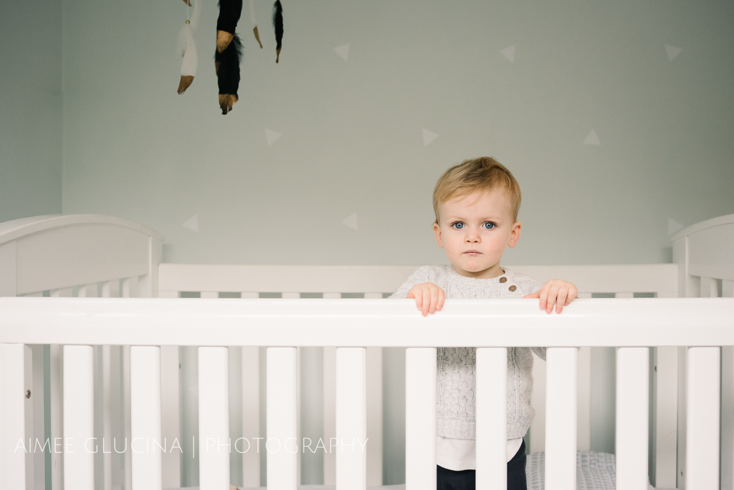 Higgins Family Session by Aimee Glucina Photography-9.jpg