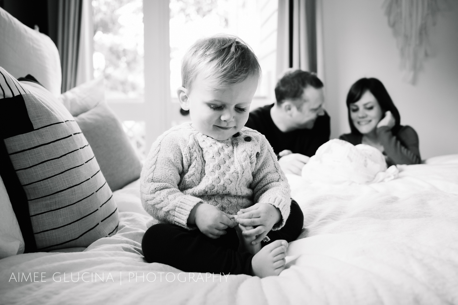 Higgins Family Session by Aimee Glucina Photography-22.jpg