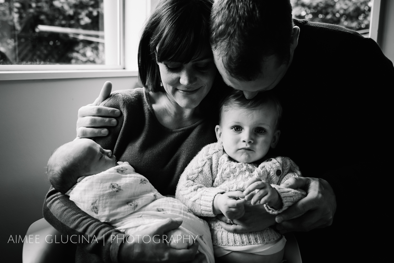 Higgins Family Session by Aimee Glucina Photography-34.jpg