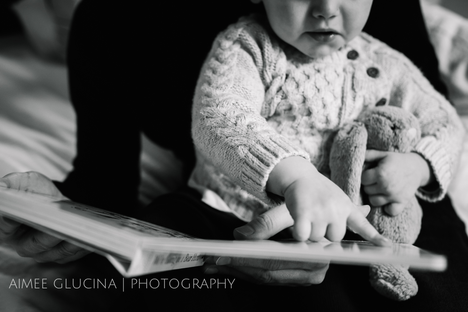 Higgins Family Session by Aimee Glucina Photography-38.jpg