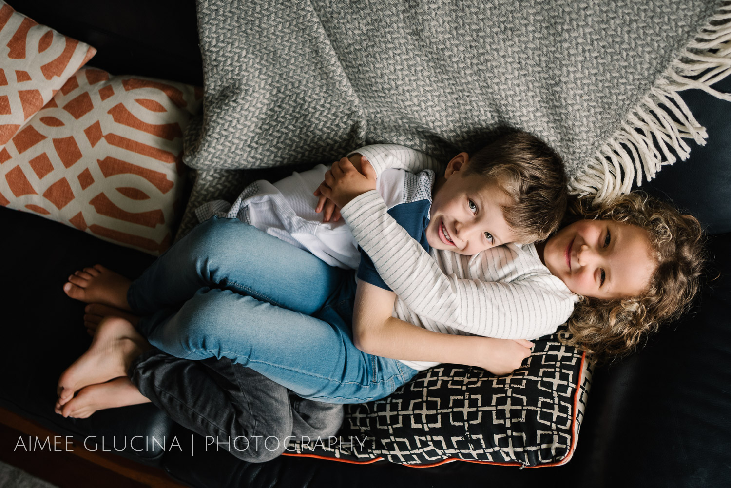 Gray Family Session by Aimee Glucina Photography-30.jpg