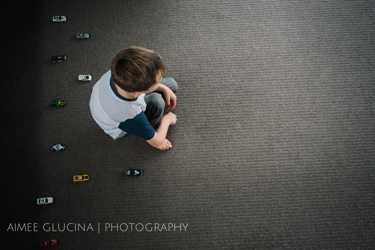 Gray Family Session by Aimee Glucina Photography-2.jpg