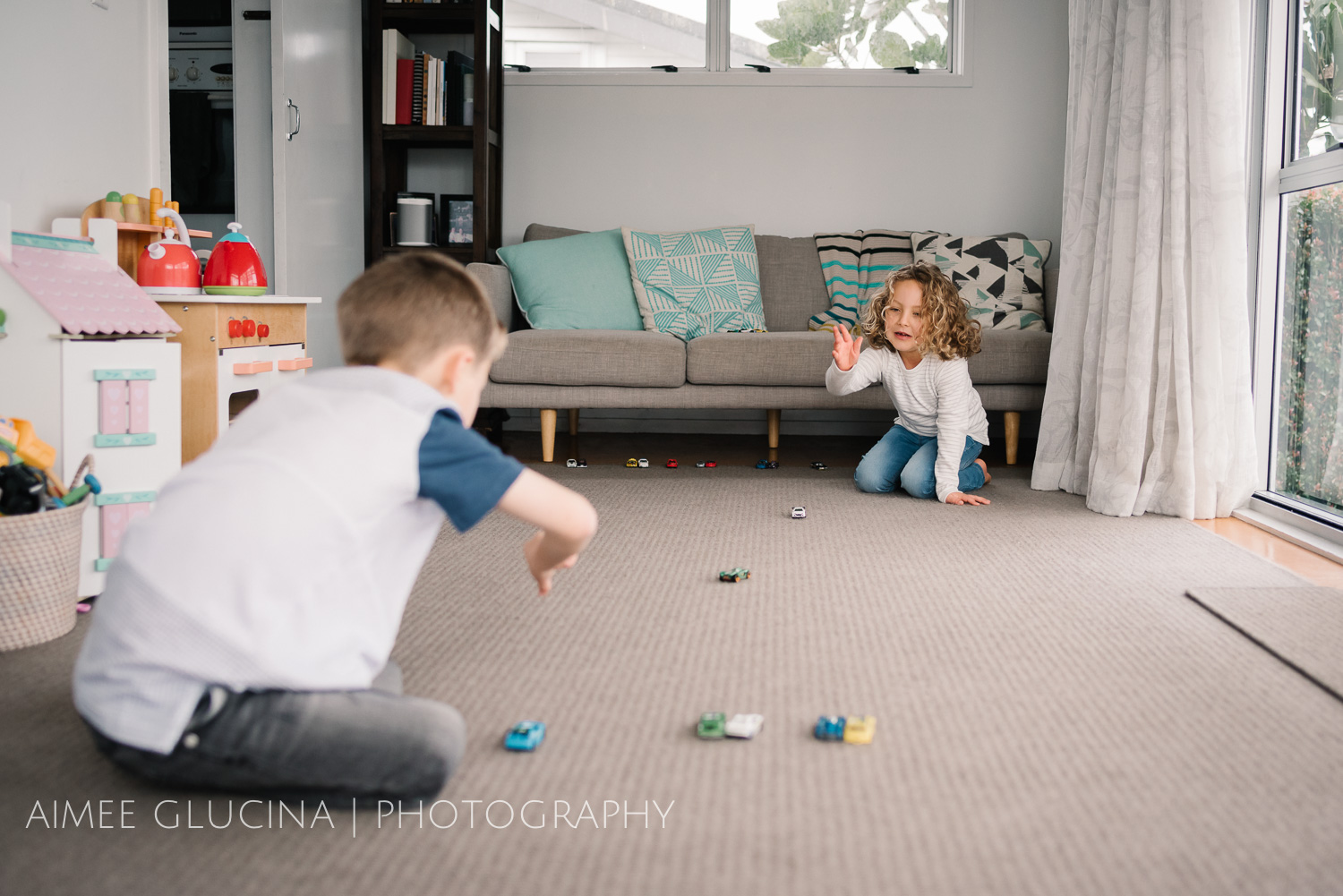 Gray Family Session by Aimee Glucina Photography-4.jpg