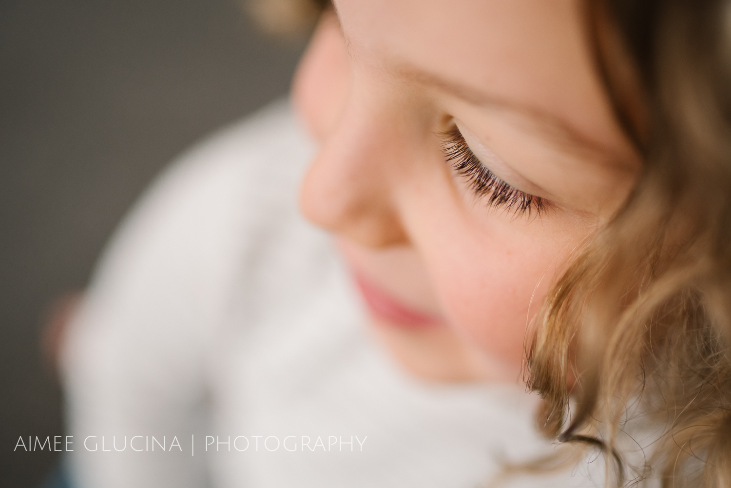 Gray Family Session by Aimee Glucina Photography-5.jpg