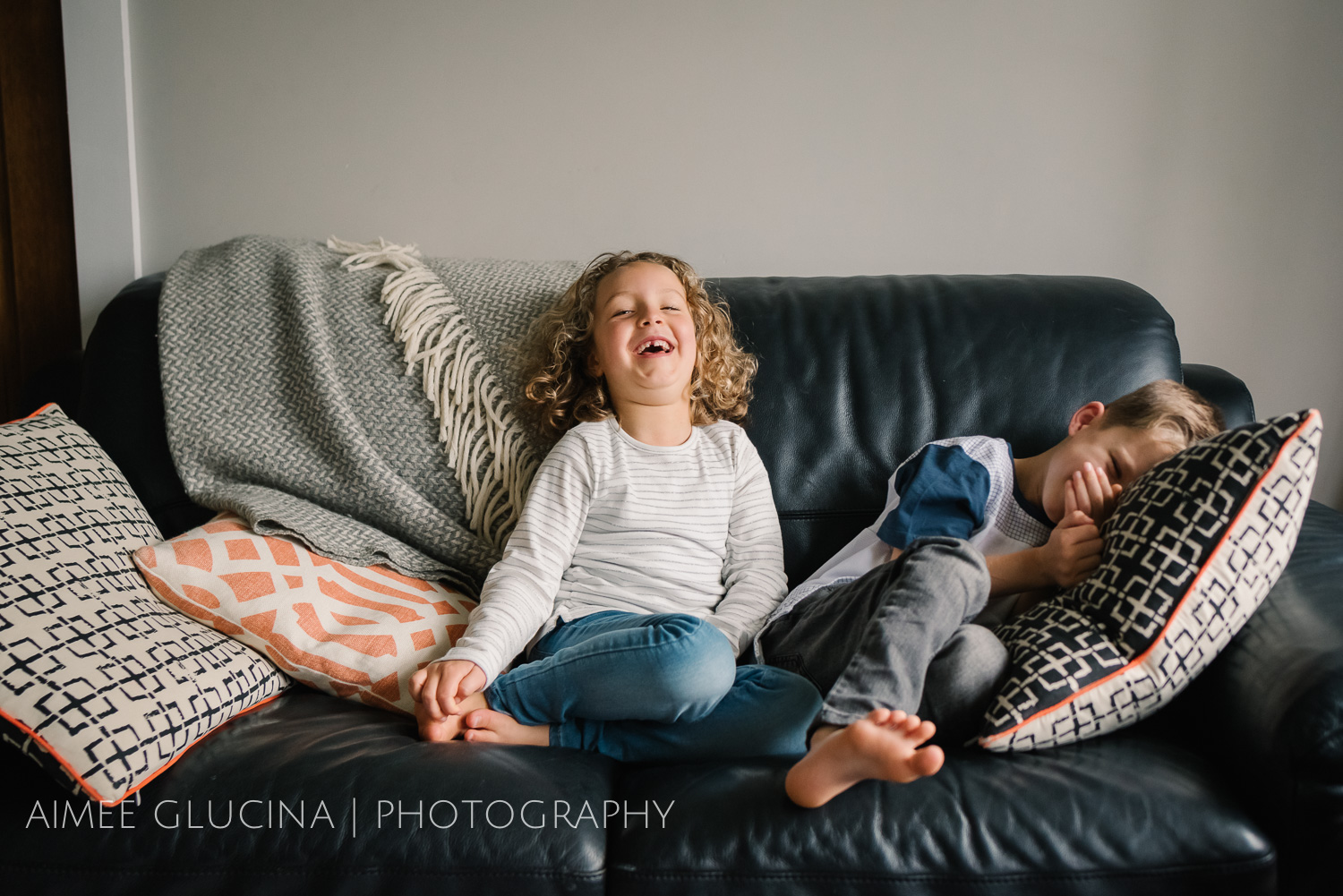 Gray Family Session by Aimee Glucina Photography-7.jpg