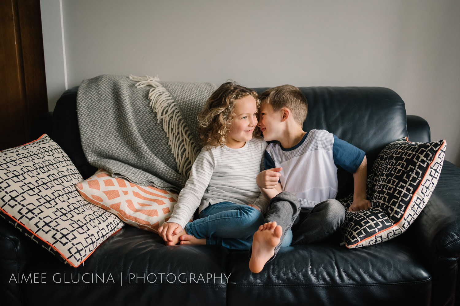 Gray Family Session by Aimee Glucina Photography-6.jpg