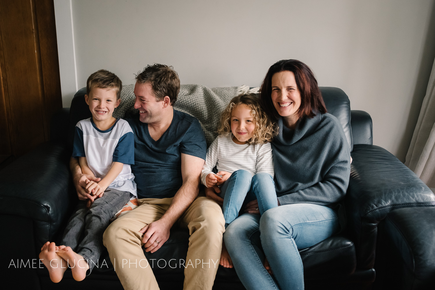 Gray Family Session by Aimee Glucina Photography-13.jpg