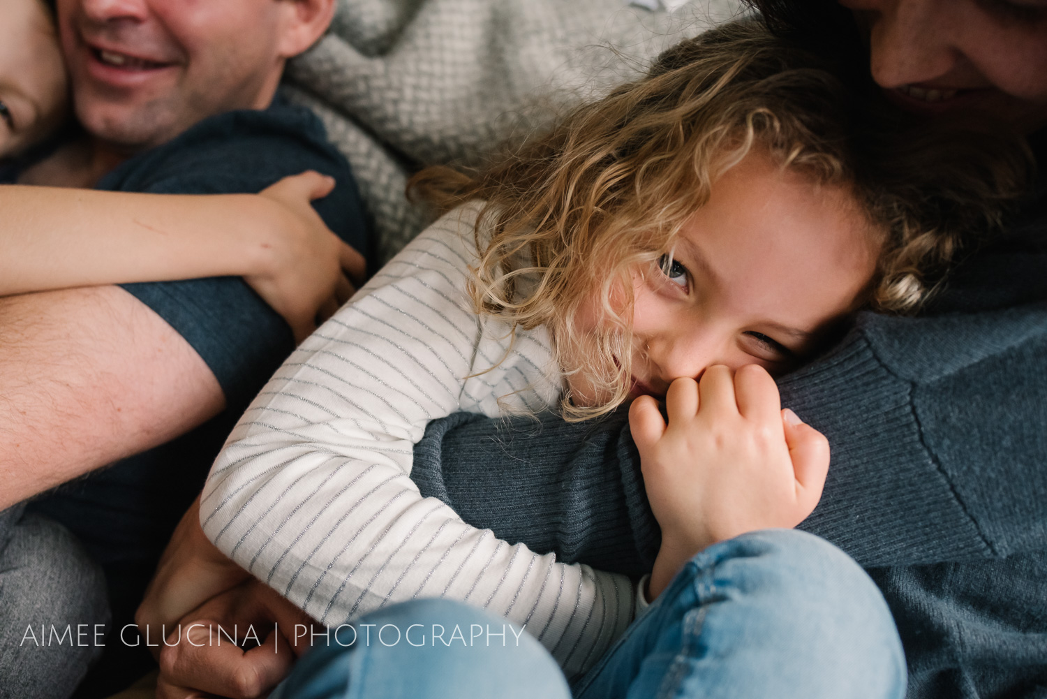 Gray Family Session by Aimee Glucina Photography-14.jpg