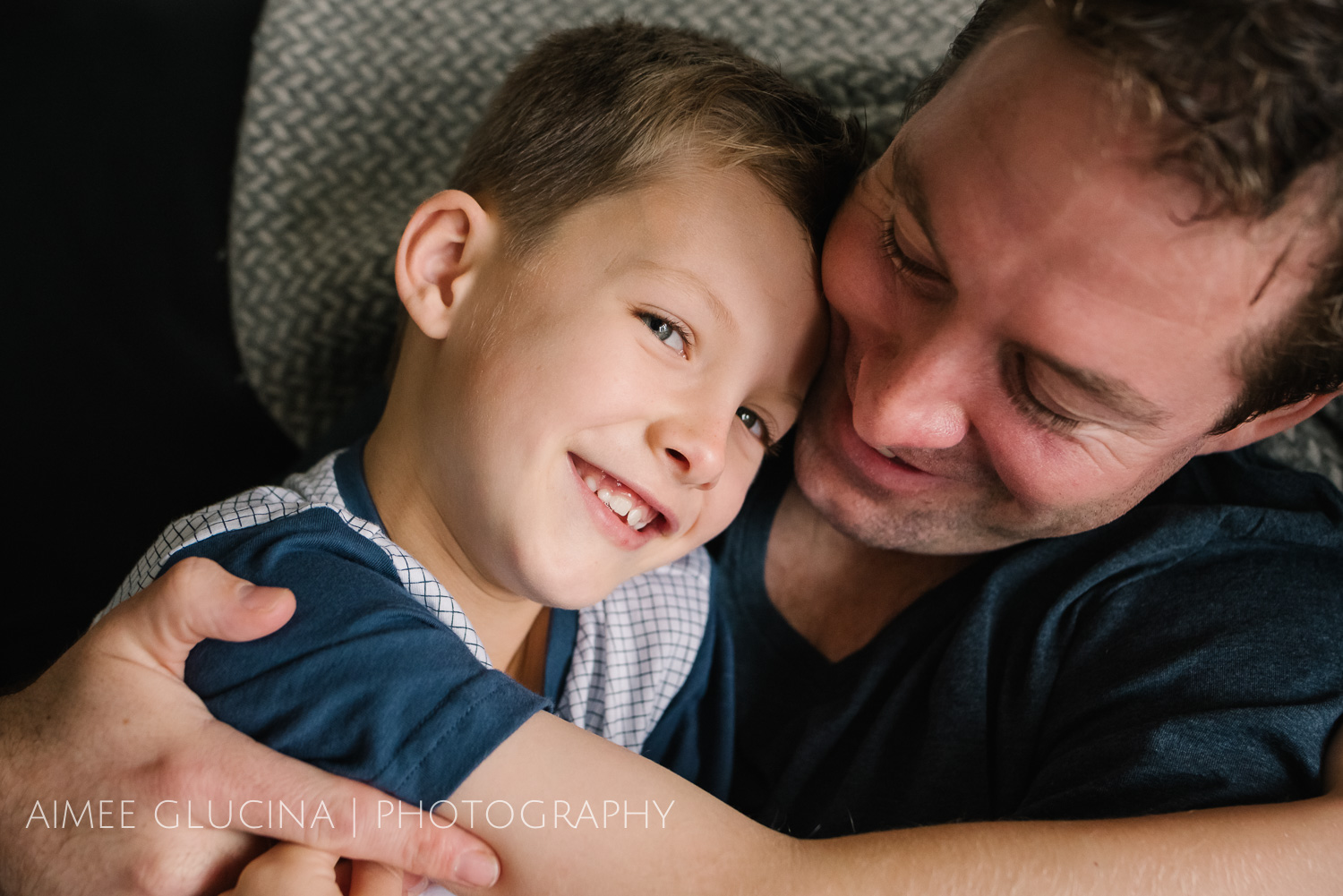 Gray Family Session by Aimee Glucina Photography-15.jpg