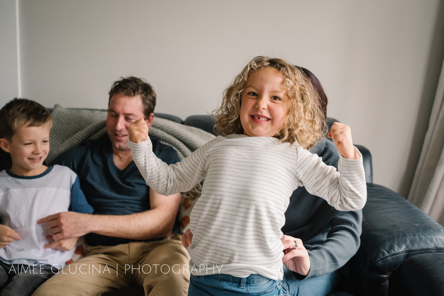 Gray Family Session by Aimee Glucina Photography-16.jpg