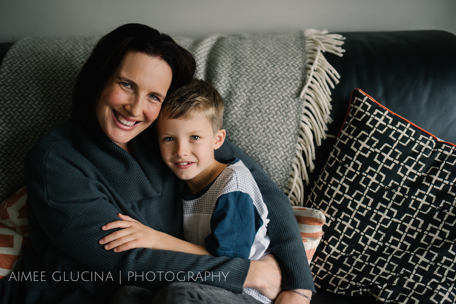 Gray Family Session by Aimee Glucina Photography-18.jpg