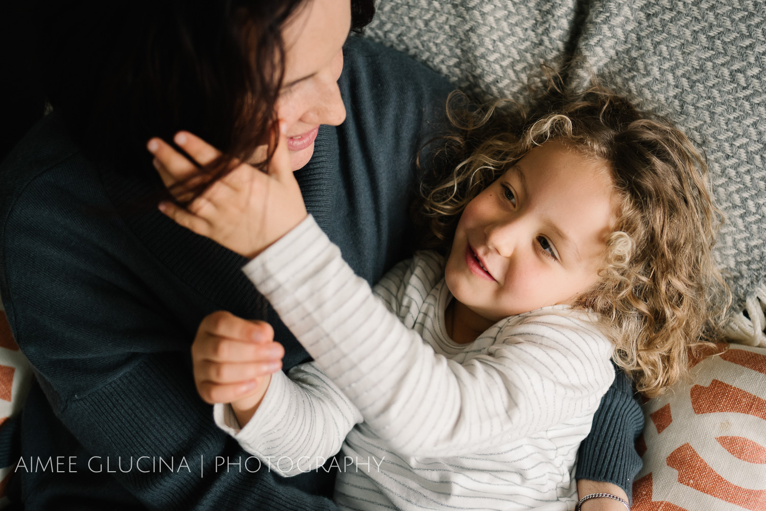 Gray Family Session by Aimee Glucina Photography-21.jpg