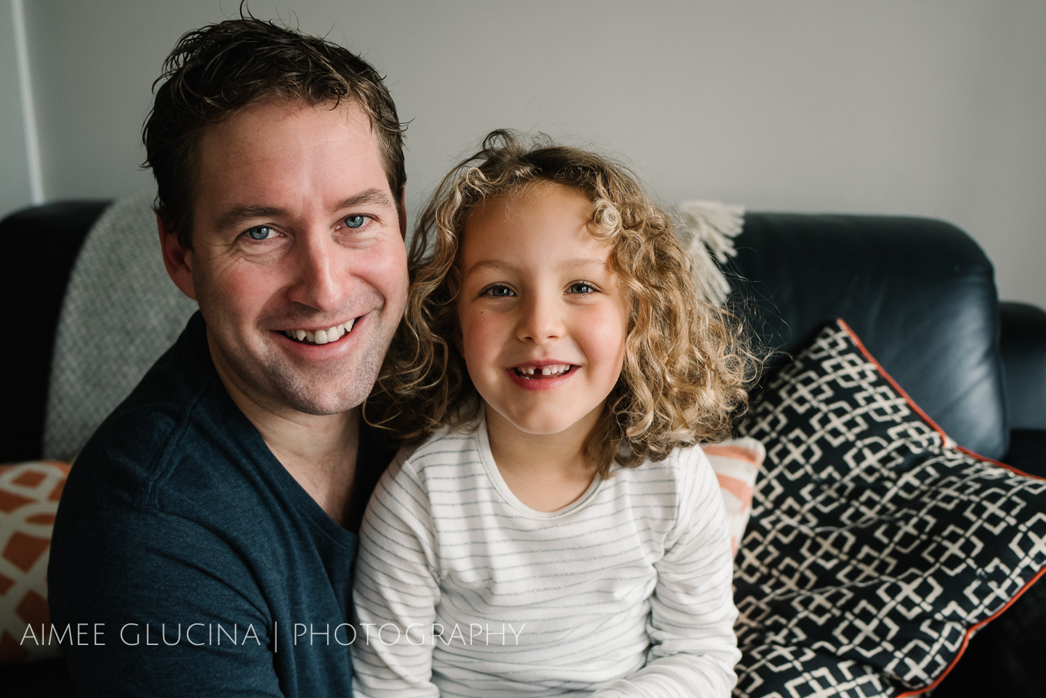 Gray Family Session by Aimee Glucina Photography-23.jpg