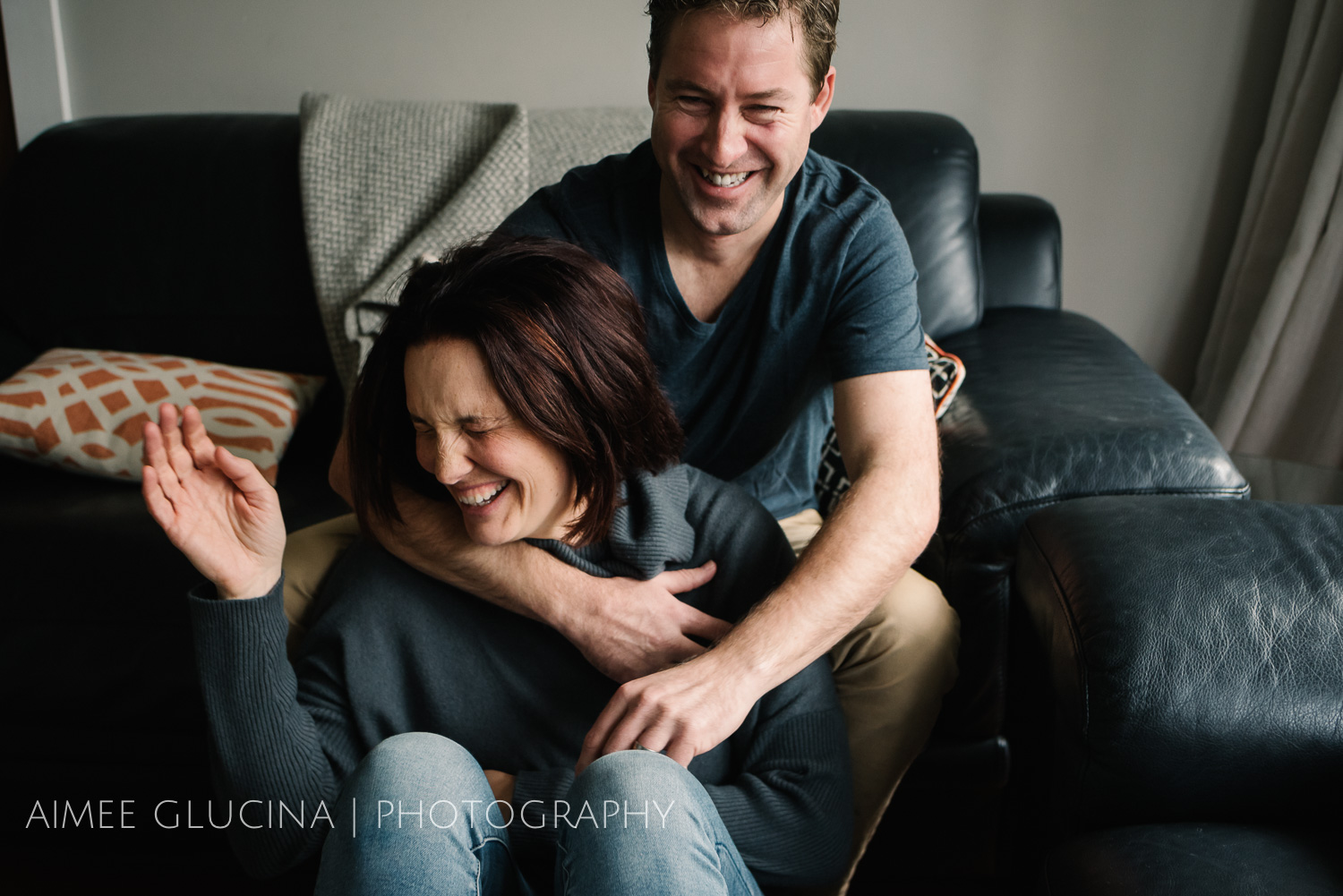 Gray Family Session by Aimee Glucina Photography-25.jpg