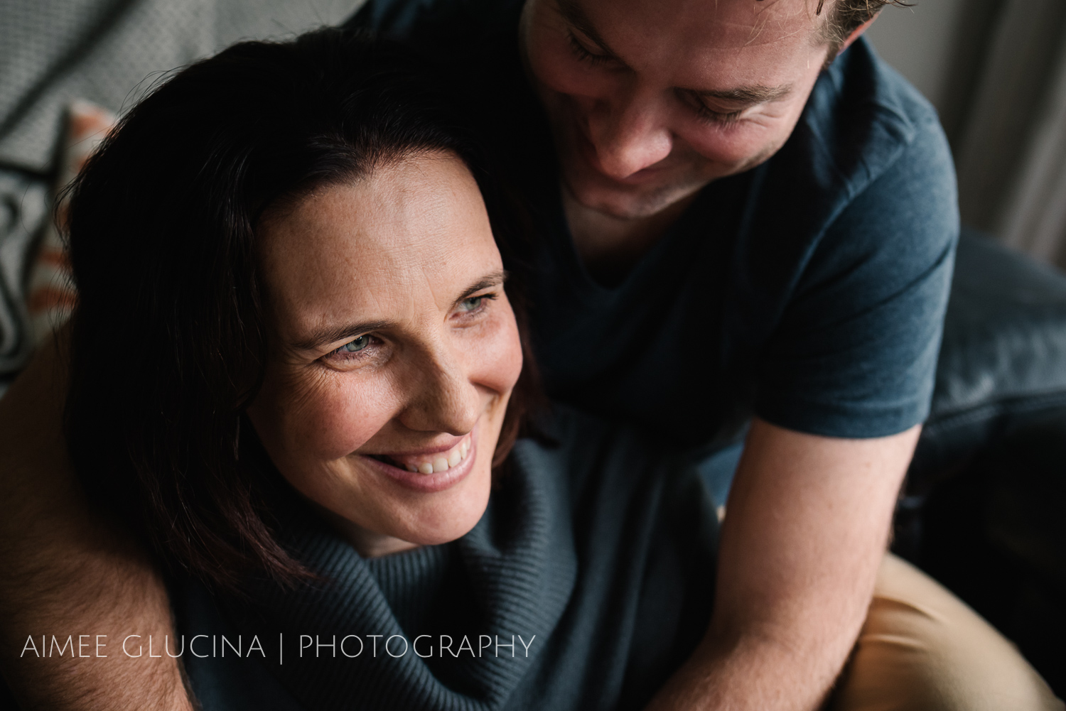 Gray Family Session by Aimee Glucina Photography-26.jpg