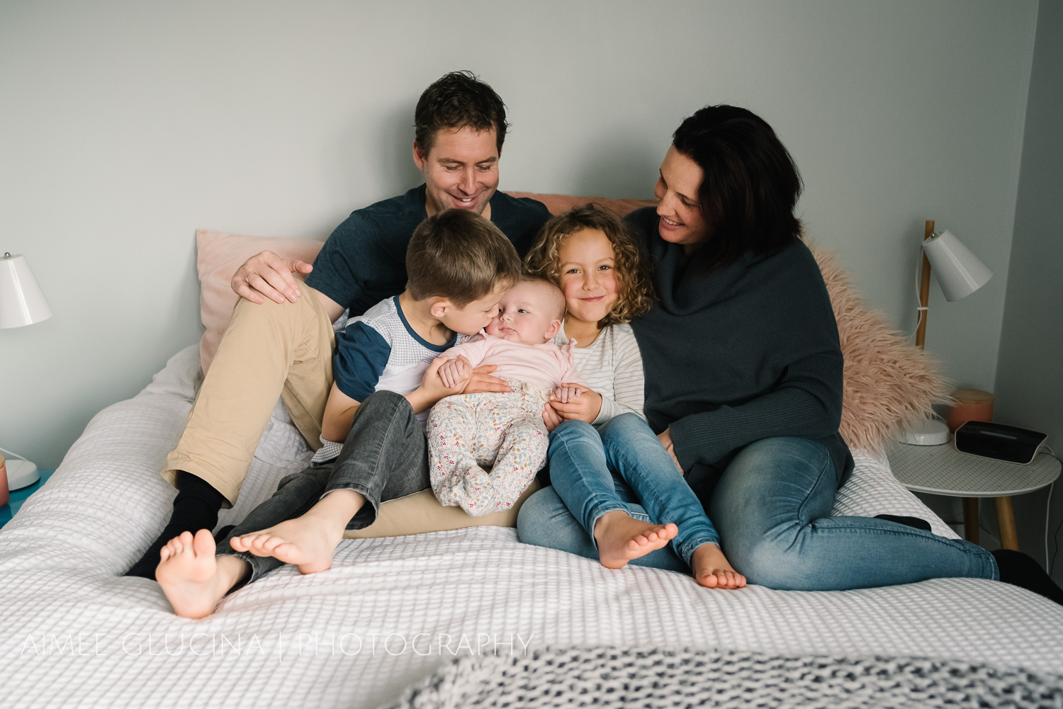Gray Family Session by Aimee Glucina Photography-36.jpg