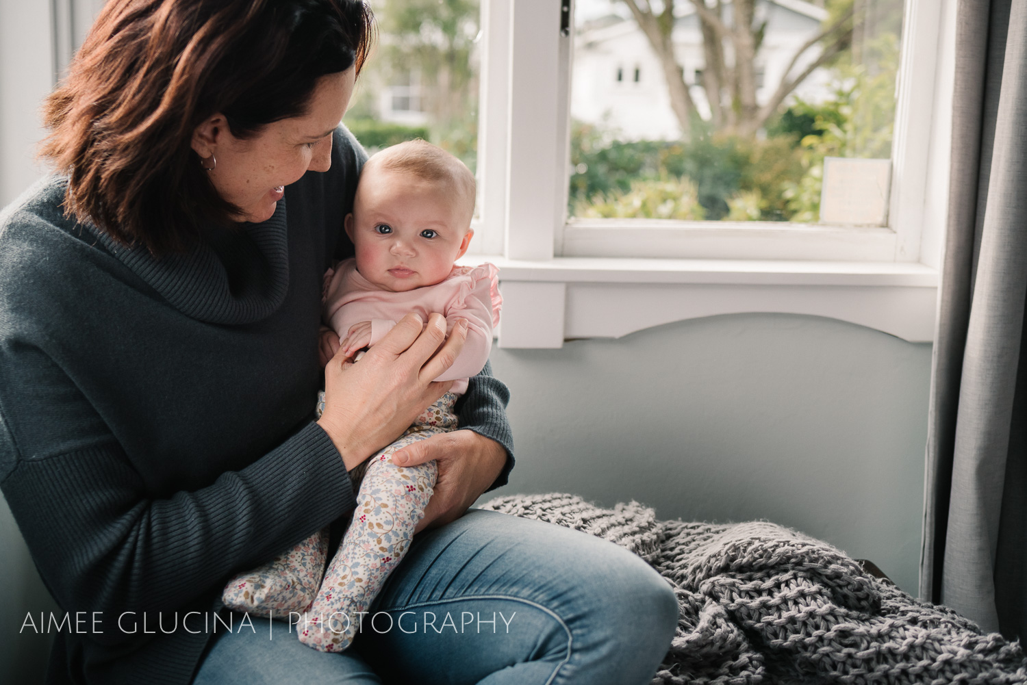 Gray Family Session by Aimee Glucina Photography-42.jpg