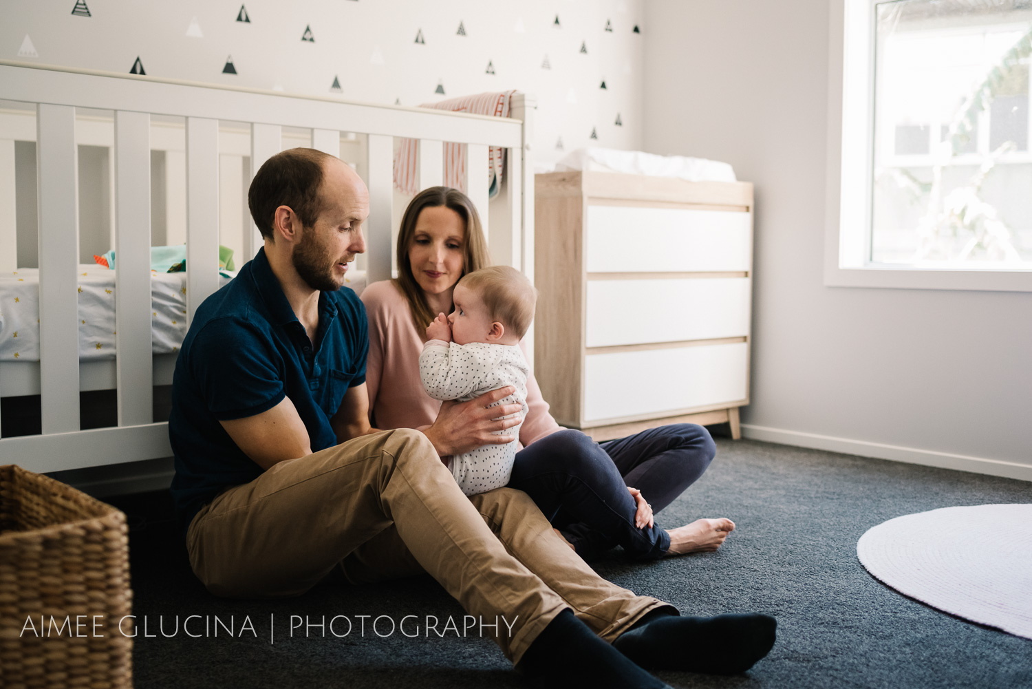 Healy Family Session by Aimee Glucina Photography-14.jpg