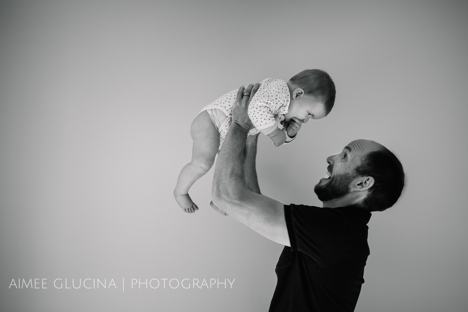 Healy Family Session by Aimee Glucina Photography-30.jpg