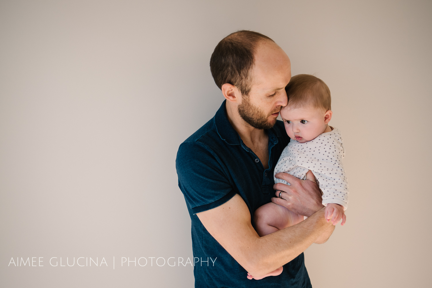 Healy Family Session by Aimee Glucina Photography-32.jpg