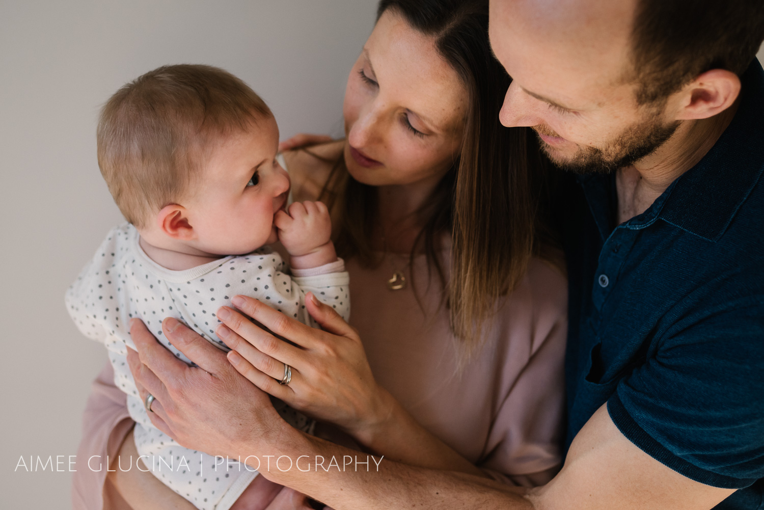 Healy Family Session by Aimee Glucina Photography-38.jpg