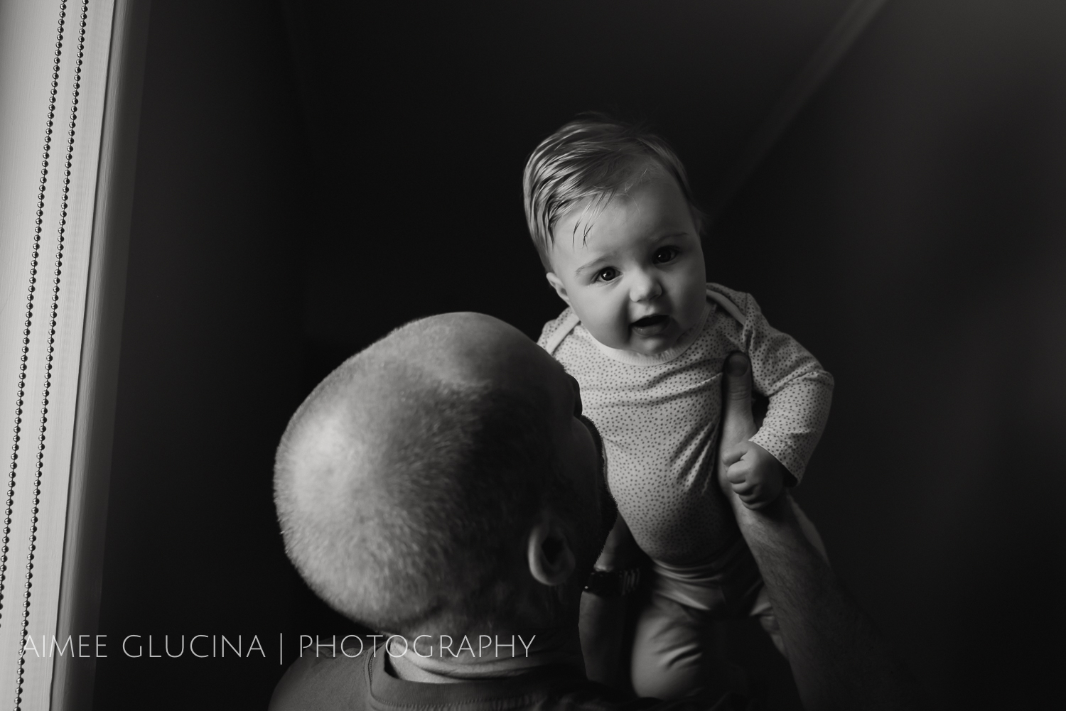 Lifestyle images of Fathers by Aimee Glucina Photography-5.jpg