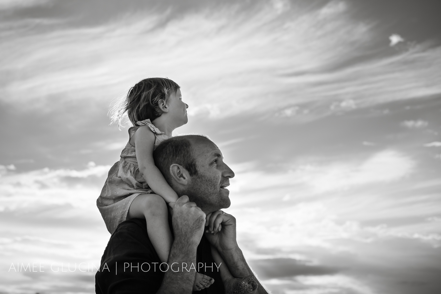 Lifestyle images of Fathers by Aimee Glucina Photography-12.jpg