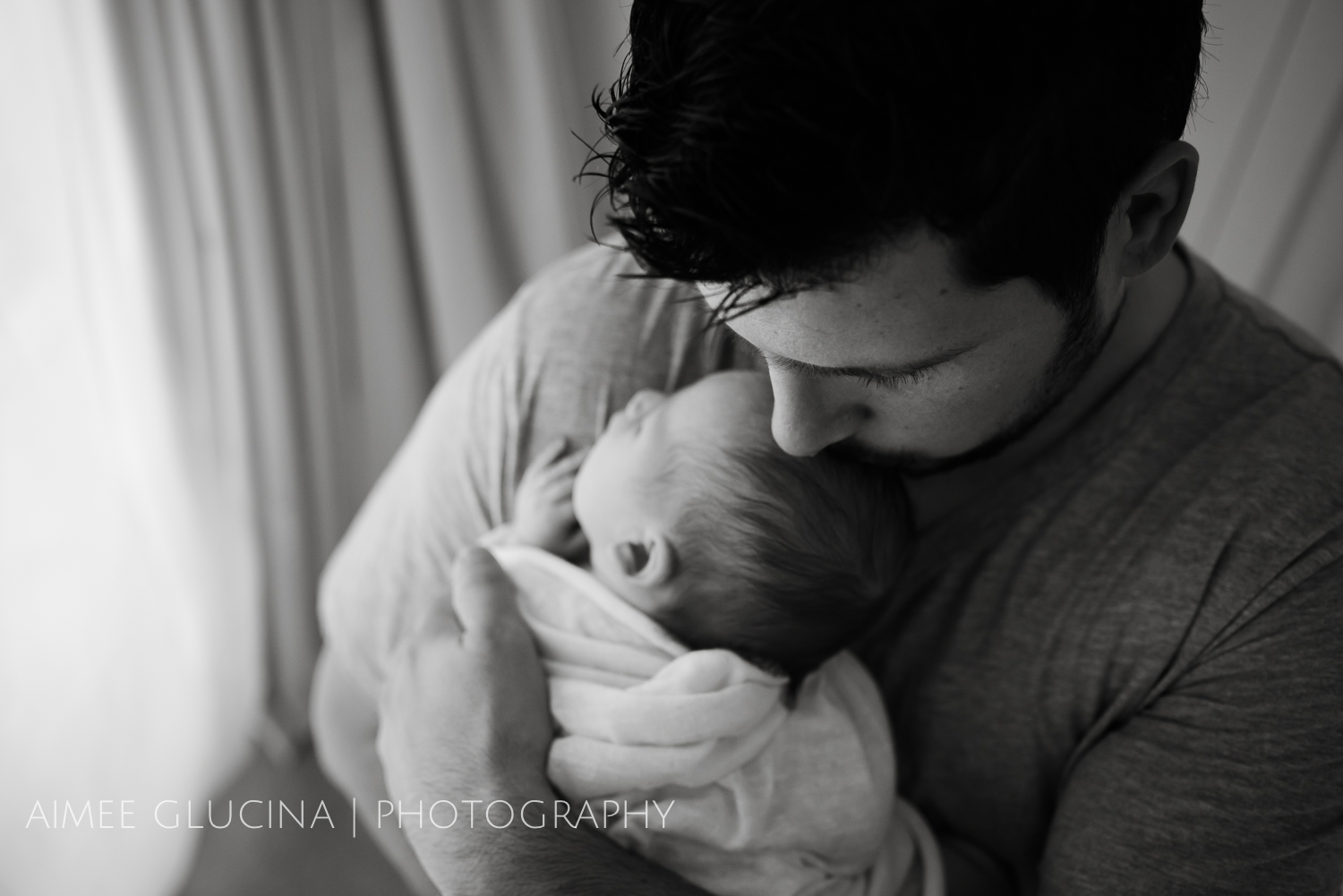 Lifestyle images of Fathers by Aimee Glucina Photography-16.jpg