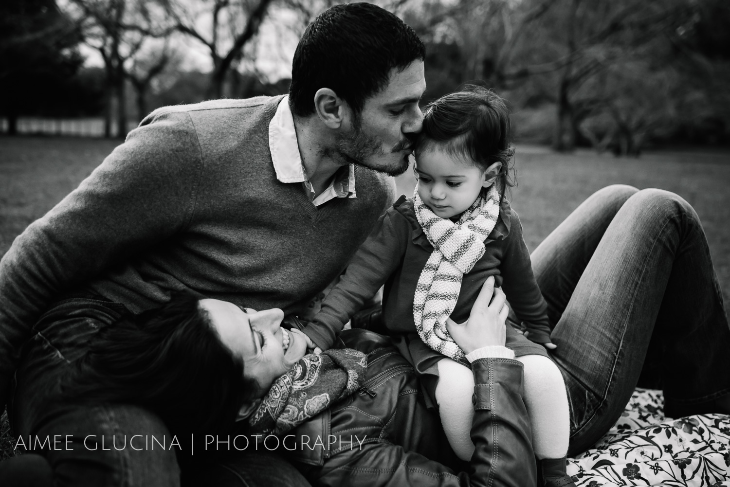 Lifestyle images of Fathers by Aimee Glucina Photography-20.jpg