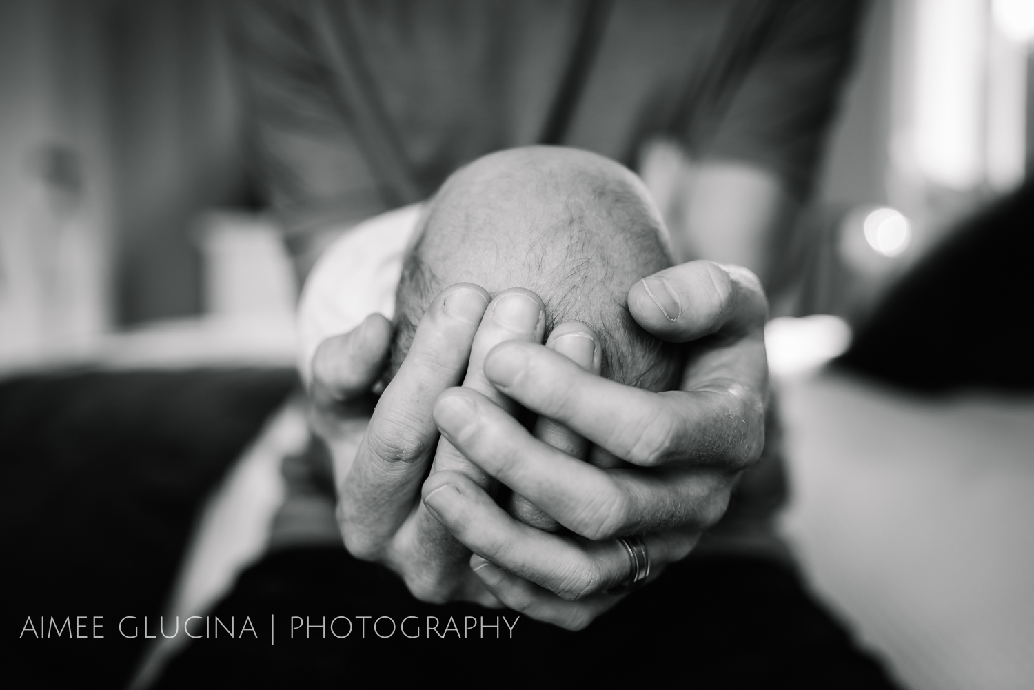 Lifestyle images of Fathers by Aimee Glucina Photography-30.jpg