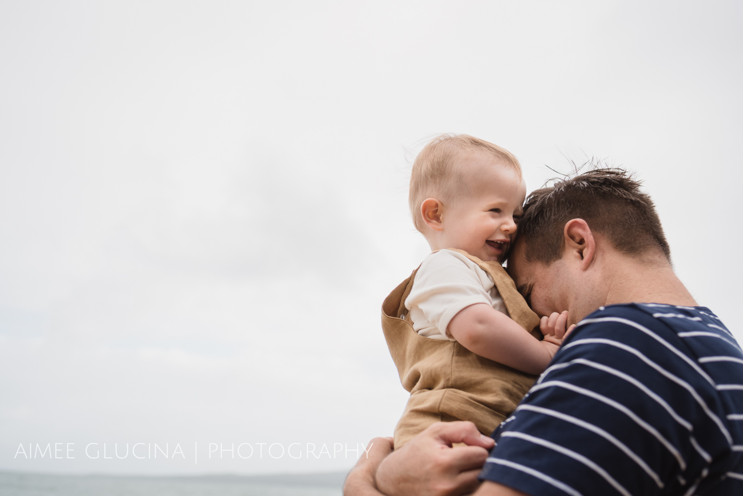 Lifestyle images of Fathers by Aimee Glucina Photography-11.jpg