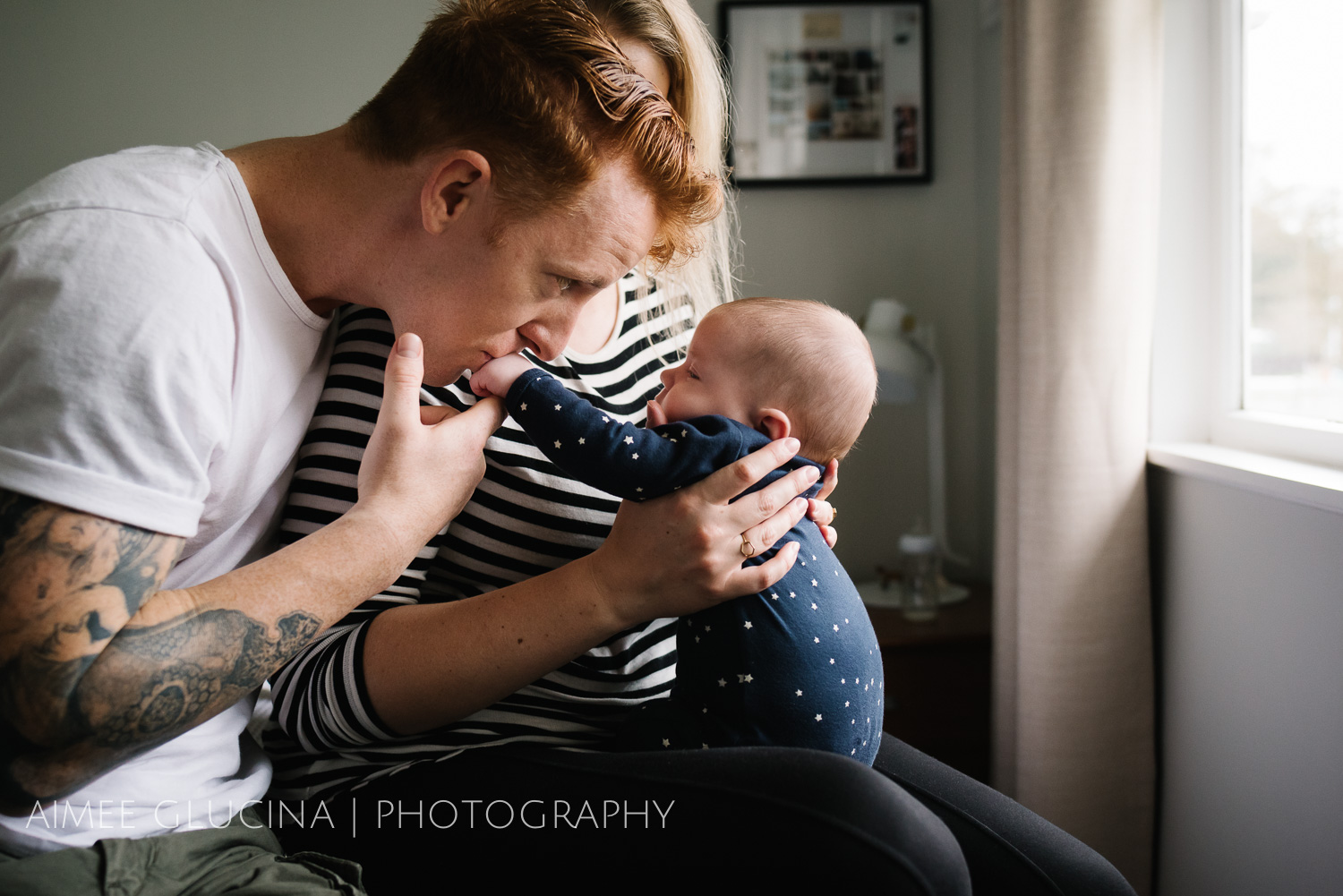 Lifestyle images of Fathers by Aimee Glucina Photography-18.jpg