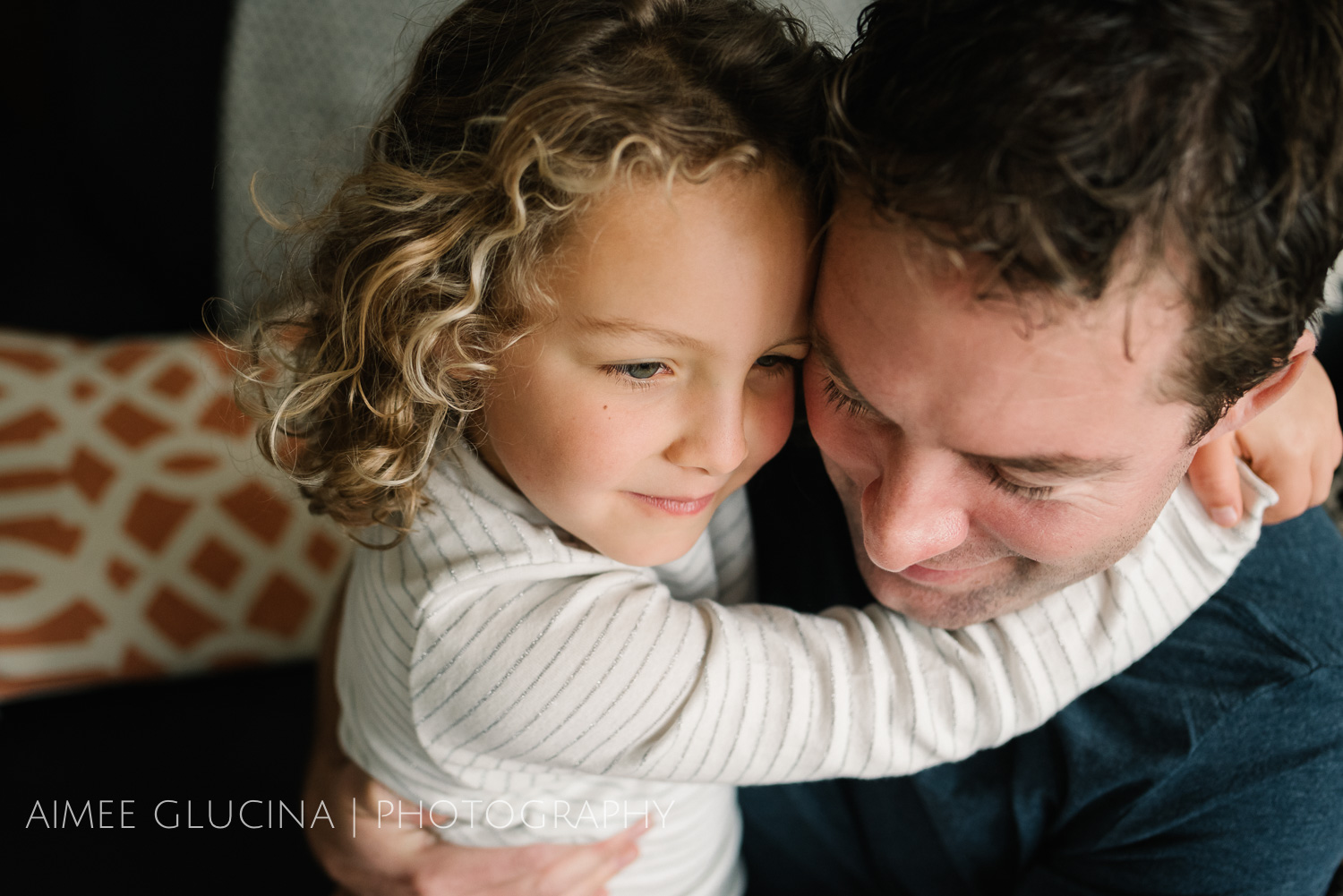 Lifestyle images of Fathers by Aimee Glucina Photography-26.jpg