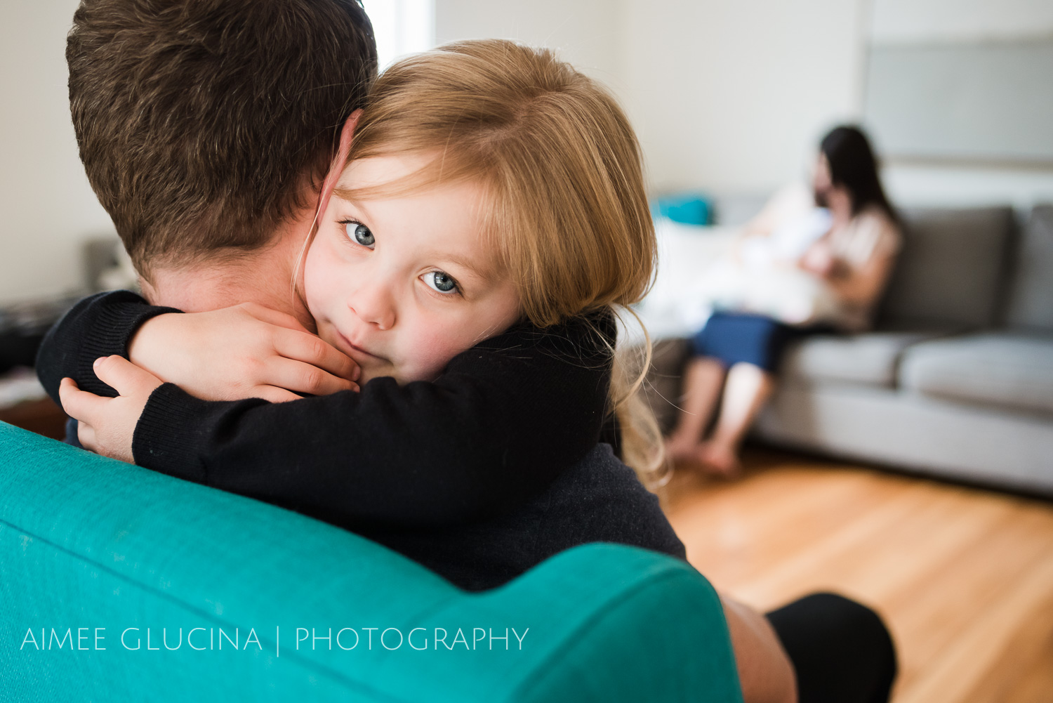 Lifestyle images of Fathers by Aimee Glucina Photography.jpg