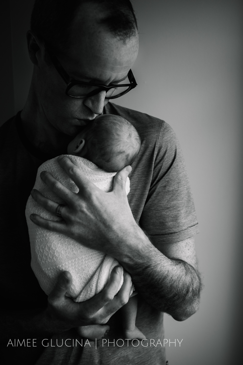 Lifestyle images of Fathers by Aimee Glucina Photography-29.jpg