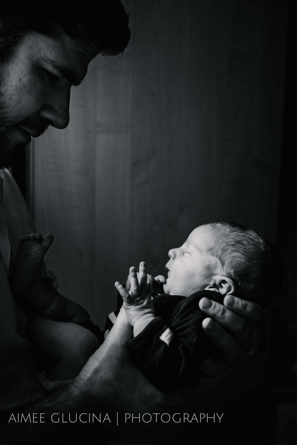 Lifestyle images of Fathers by Aimee Glucina Photography-31.jpg